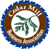 Cedar Mill Business Association